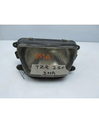 HEADLIGHT TZR250 3MA
