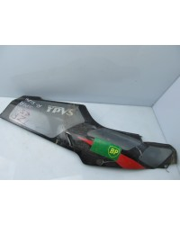 YAMAHA TZR250 3MA RIGHT TAIL COWLING