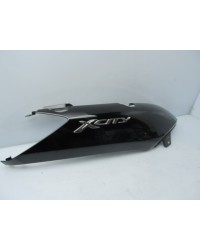 YAMAHA XCITY 250 RIGHT TAIL COWL