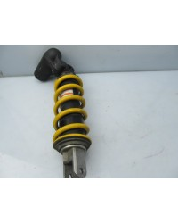 SUZUKI GSXR750K2 REAR SHOCK USED GENUINE VERY NICE