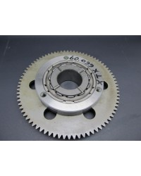CLUTCH DRIVE XT660X GENUINE