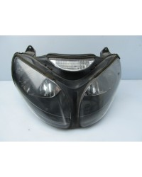 HEADLIGHT ZX12R NINJA '00-'01
