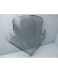 YAMAHA FZS600 5VX WINDSCHIELD USED GENUINE CLEAN