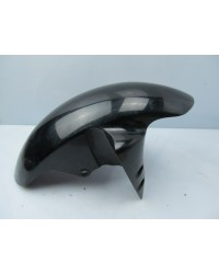 YZF1000R1 '02 '03 FRONT FENDER