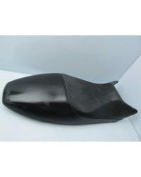 SEAT DUCATI MONSTER900 S4 916ie
