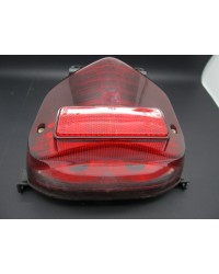 REAR LIGHT GSXR1000K2