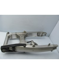 SUZUKI DL1000 VSTORM SWINGARM USED-EXCELLENT SHAPE