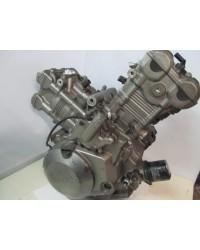 SUZUKI DL1000 VSTORM ENGINE-ENGINE BLOCK 45.000 KM