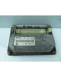 BMW R1100GS CDI ECU