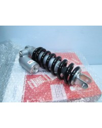 HONDA XLV650 TRANSALP XLV700 REAR SHOCK NEW GENUINE