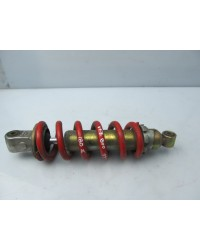 HONDA VFR800 RC46 '98 REAR SHOCK