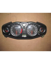 GAUGES GSXR1300 HAYABUSA