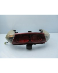 TAIL LIGHT FJS600 SILVERWING