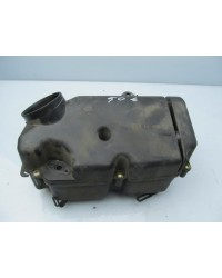 FJS600 SILVERWING AIR FILTER BOX