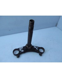 HONDA CBR600F PC25 UNDER YOKE USED STRAIGHT
