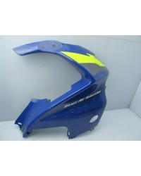 RIGHT UPPER COWL CBR600F3 '95