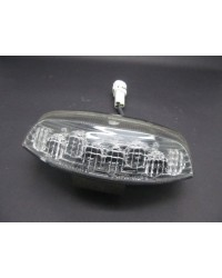 YAMAHA YZF125R R125 TAIL LIGHT