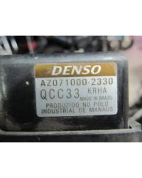 CDI UNIT XR125 L
