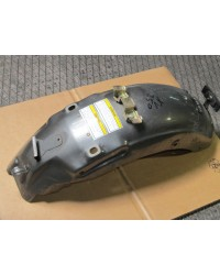 XV250 REAR FENDER
