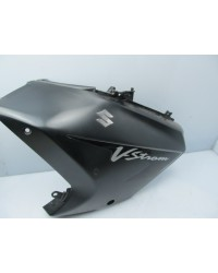 RIGHT TANK COWL DL650 VSTORM