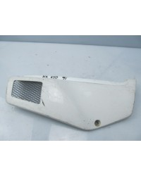 SEAT COVER RIGHT NX650 DOMINATOR '89-'92