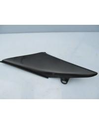 CBR600RR PLASTIC PANEL