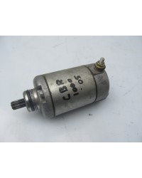 HONDA CBR1000RR '04-'05 ELECTRIC STARTER USED GENUINE