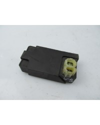 HONDA NX650 DOMINATOR GENUINE CDI ECU
