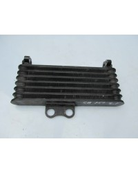 OIL RADIATOR CB750 SEVEN FIFTY
