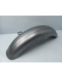HONDA GL500 SILVERWING 1983 FRONT FENDER USED GENUINE