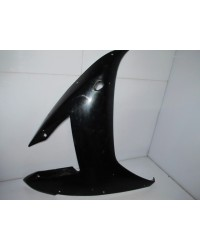 YAMAHA YZF1000R1 5PW RIGHT MIDDLE COWL