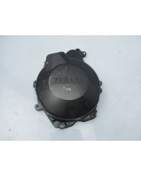 YAMAHA YZF600R6 ENGINE GENERATOR COVER