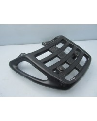 TRIUMPH TIGER900 REAR CARRIER HOLDER