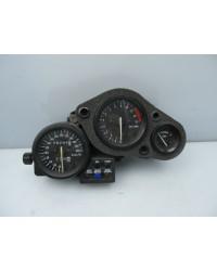 GAUGES CBR900RR SC28