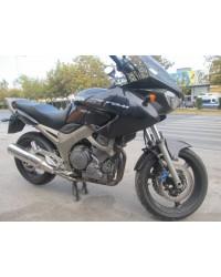 YAMAHA TDM900 COMPLETE MOTORCYCLE '03 - 21.000 KM