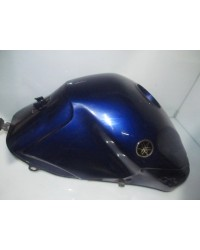 YAMAHA TDM900 PETROL TANK USED - EXCELLENT SHAPE