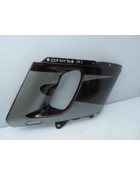 ZZR600 '93-'96 RIGHT MIDDLE COWLING