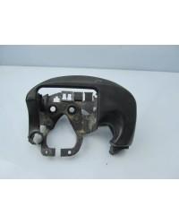KTM LC4 640 CLUSTER BRACKET