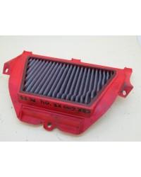CBR600RR PC37 AIR FILTER BOX