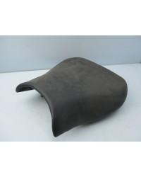 GSXR1300 HAYABUSA FRONT SEAT