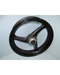 FRONT WHEEL CBR1100XX BLACKBIRD SC35