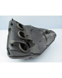 TRIUMPH SPEED TRIPLE 955i '04 AIR FILTER BOX