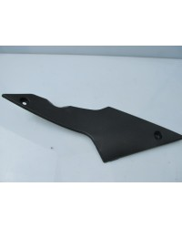TRIUMPH SPEED TRIPLE 955i LEFT PLASTIC COVER