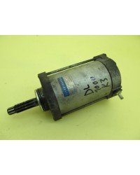 SUZUKI DL1000 VSTORM ELECTRIC STARTER USED GENUINE