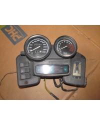 gauges r850gs
