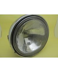 LAMPE ZR750 ZEPHYR